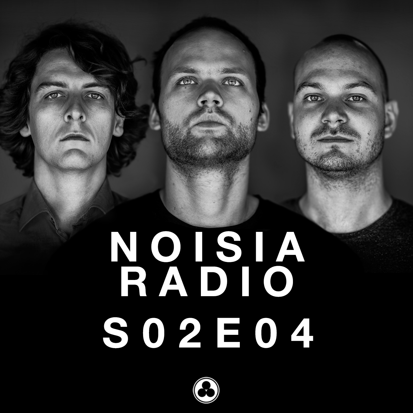 Noisia Radio S02E04