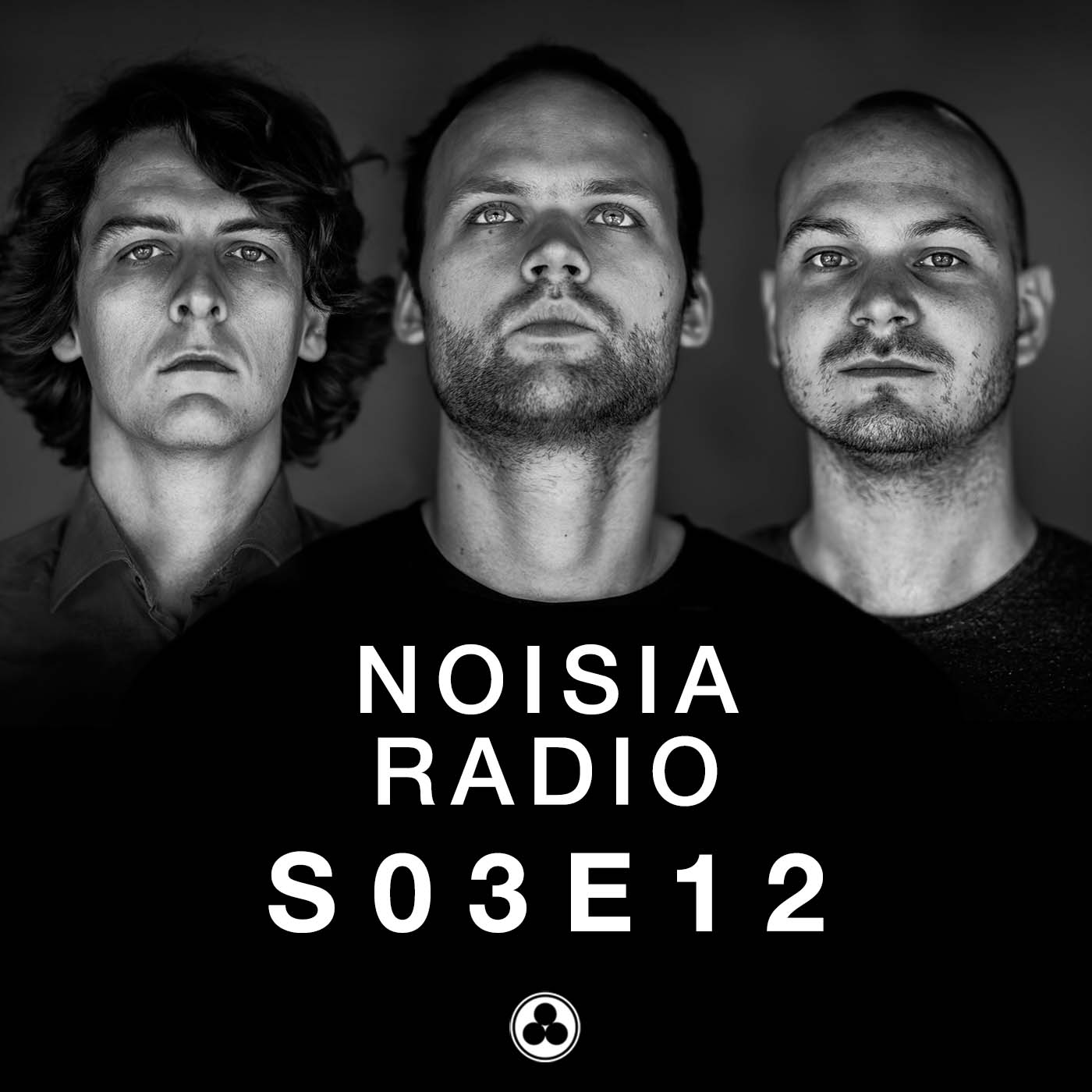 Noisia Radio S03E12